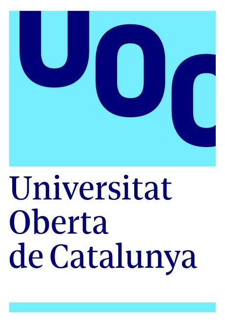 open university  catalonia wikipedia