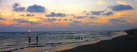 playa azul michoacan mexico mexico news