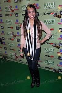 """Pictures From """"Delhi Safari"""" North American Premiere"""