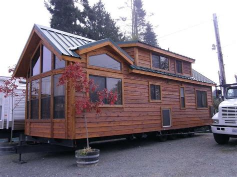 Tiny Häuser Mobil by Tiny Houses On Wheels Small Houses On Wheels Mobile