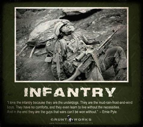 Infantry Memes - 209 best military images on pinterest american soldiers funny military and military life