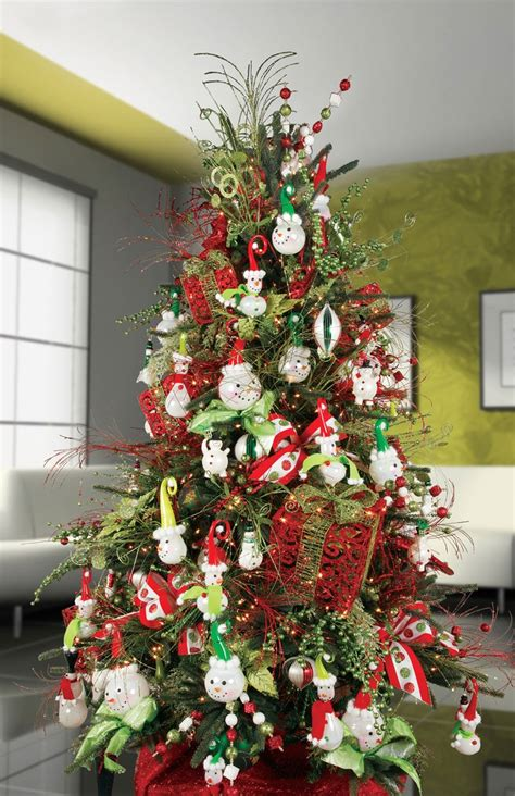 43 best melrose international christmas trees images on pinterest xmas trees trees and