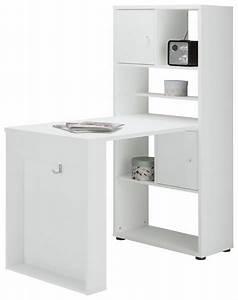 Maja Möbel : maja m bel mini office 4014 online kaufen otto ~ Orissabook.com Haus und Dekorationen