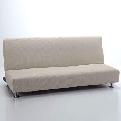 capa  sofa cama clic clac strada