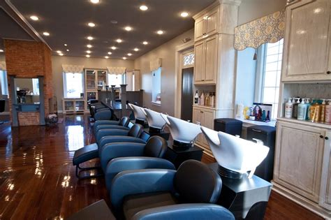 sinking spring salon lords and ladies salons