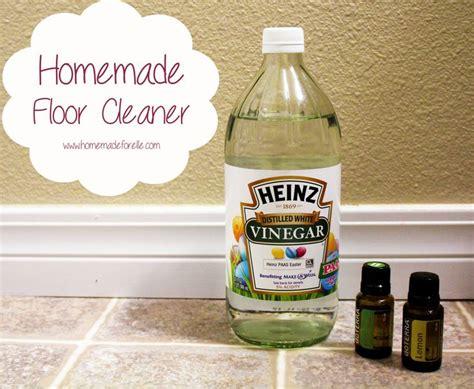 diy kitchen floor cleaner 15 best images about flooring ideas on vinyl 6843