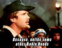 Men In Tights Meme - ooc robin hood men in tights men in tights couldn t find the original post boo posting because