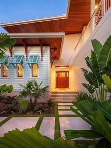 Bahama, Shutters, Ideas, Tropical, Exterior, Modern, House