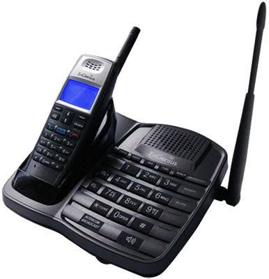 range cordless phones business professional services service available in monaghan monaghan