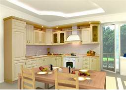 New Design Of Kitchen Cabinet by Kitchen Cabinet Designs 13 Photos Home Appliance