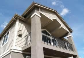 Wie Hoch Ist Der Einheitswert Für Ein Einfamilienhaus by H 246 He Vom Einfamilienhaus 187 Vorschriften Dachformen