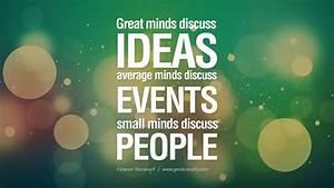 SUCCESS QUOTES image quotes at hippoquotes.com