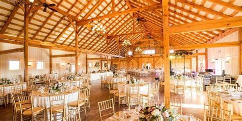 shadow creek weddings  prices  wedding venues  va