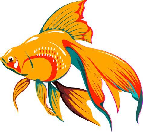 cara mewarnai gambar ikan inapg id