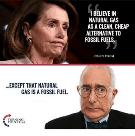 Nancy Pelosi Memes - 25 best memes about nancy pelosi nancy pelosi memes
