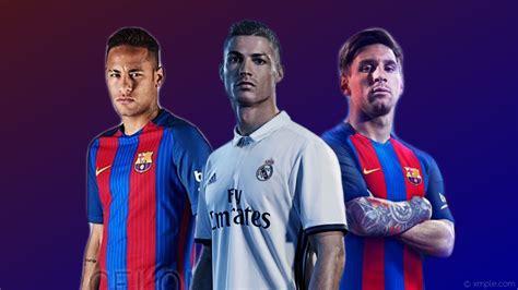 FC Barcelona - PSG - FC Barcelona
