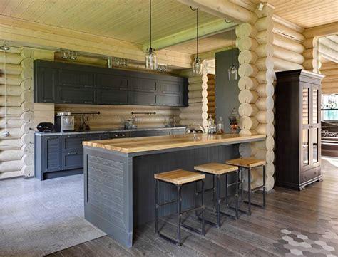 bar pour cuisine 10 bar pour métamorphoser votre cuisine