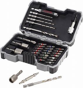 Visseuse Bosch Pro 18v 4ah : perceuse visseuse batterie 18v li ion 4ah gsr 18 v li ~ Dailycaller-alerts.com Idées de Décoration