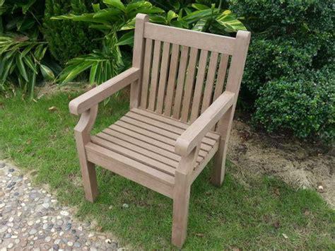 Winawood™ Arm Chair