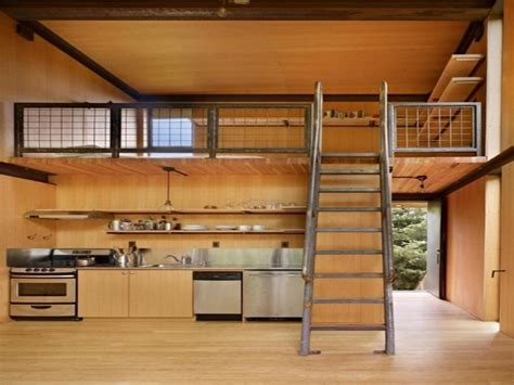 home interior design book pdf small cabin plans with loft and porch image house plan