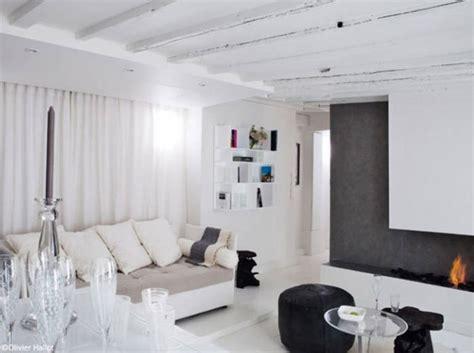 canapé le bon coin 30 idées déco pour un petit salon décoration