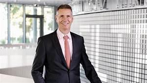 Mann Hummel Gmbh Ludwigsburg : lieberherr schweizer soll mann hummel durch turbulenzen f hren ~ Frokenaadalensverden.com Haus und Dekorationen