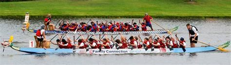 Dragon Boat Racing London Ontario by Junior Dragonboat Team Wins Gold In Orlando Rotary Club