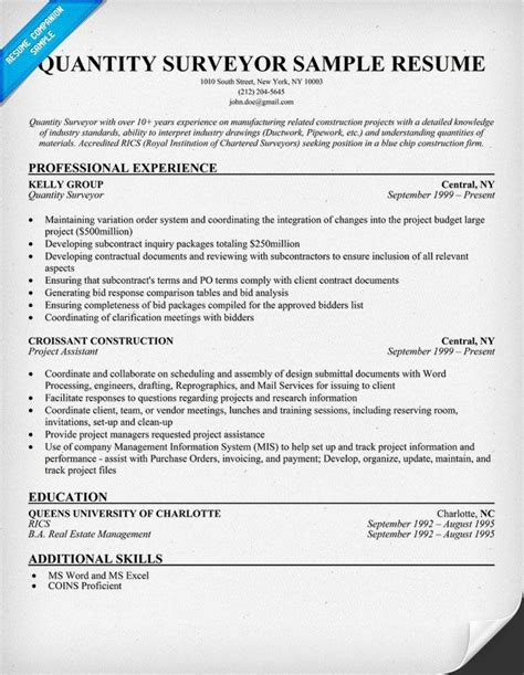 Culinary Resume Exles by Custom College School Papers Buy Essay Papers Here