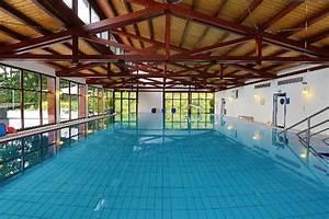 Schwimmbad Bad Soden : klinik bellevue bad soden salm nster ~ Eleganceandgraceweddings.com Haus und Dekorationen
