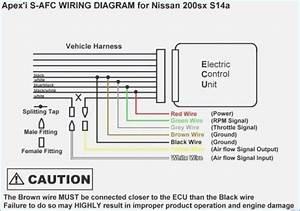 Apexi Rsm Wiring Diagram Pdf