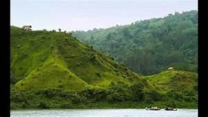 Bangladesh Chittagong Division