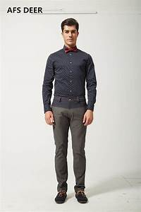 Popular Grey Khaki Pants-Buy Cheap Grey Khaki Pants lots ...