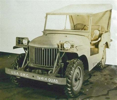 willys quad 9 best jeep willys quad images on pinterest jeep willys