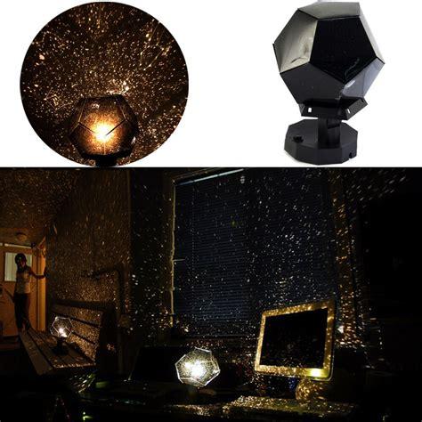 Light Projector by Fantastic Astrostar Astro Laser Projector Cosmos