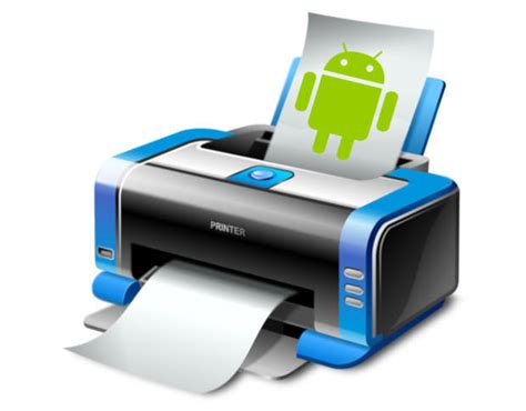 how to use cloud print to printing from