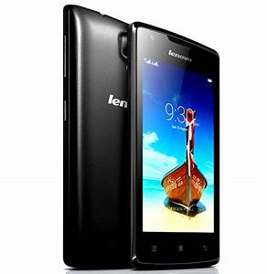 Lenovo A1000  A6000 Shot And K3 Note Music Launched In