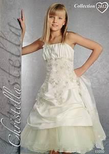 Robe De Demoiselle D Honneur Fille : robe de demoiselle d honneur 14 ans ~ Mglfilm.com Idées de Décoration