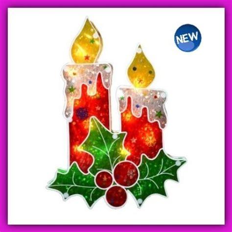 christmas decorations clearance ideas