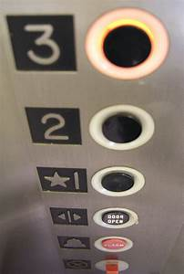Life is Awesome, #2: Elevator buttons | Decidedly Undecided