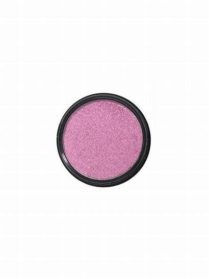 Makeup Rose Wanted Allure Colors English Eyes