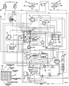 wiring diagram 30 amp 50 amp rv receptacles johnpriceco With 30 rv outlet box 50 rv plug wiring diagram 7 pin trailer socket wiring