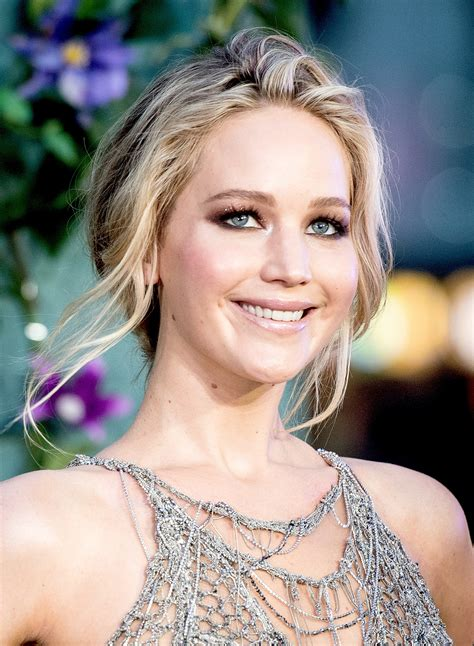 tv actress jennifer age jennifer lawrence biography age height weight