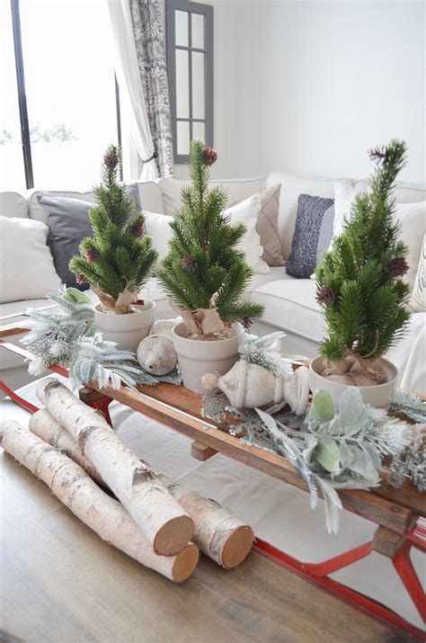 Best Christmas Sled Decoration Ideas And Images On Bing Find