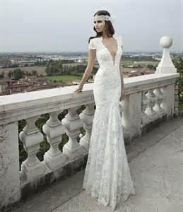 sheath wedding dresses 2014 new white ivory sheath lace wedding dress bridal gown custom size 2043961 weddbook