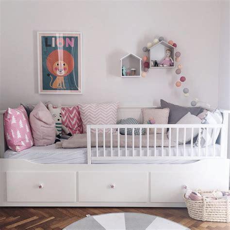 Hemnes bettgestell ein traumhaftes doppelbett in massivholz. Hemnes Bett Aufbauanleitung / Ikea Bettgestell Hemnes Bett Liegeflache 80 X 200 Cm Bzw 160 X 200 ...