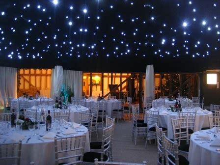 wedding venue  upto  people  basingstoke