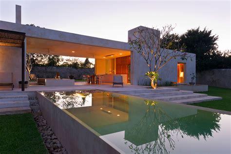inspiring minimalist modern house photo decoration modern minimalist homes architecture design ideas