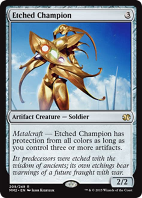 Mtg Chionship Decks 2015 by Lands The New Modern Magic The Gathering
