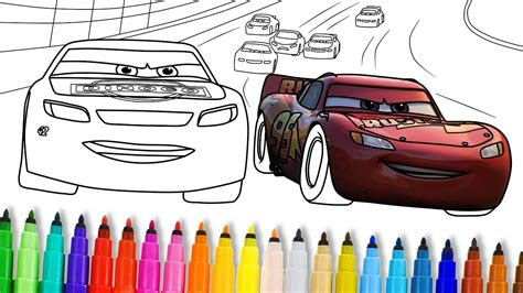 car key coloring page bltidm