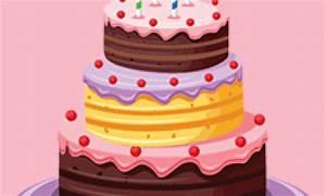 Dessin Gateau Anniversaire : coloriage g teau anniversaire sur ~ Melissatoandfro.com Idées de Décoration